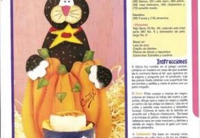 revistas-halloween-navidad-08