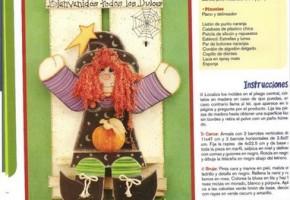 revistas-halloween-navidad-09