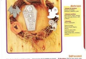 revistas-halloween-navidad-12