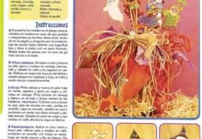 revistas-halloween-navidad-13