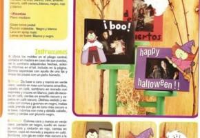 revistas-halloween-navidad-15
