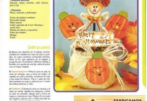 revistas-halloween-navidad-16