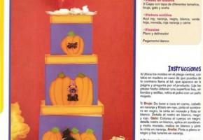 revistas-halloween-navidad-17