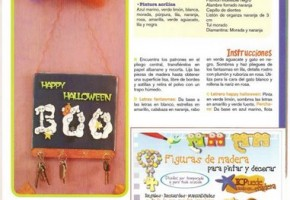 revistas-halloween-navidad-18