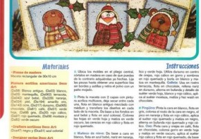 revistas-halloween-navidad-19