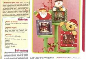 revistas-halloween-navidad-22