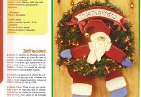 revistas-halloween-navidad-25