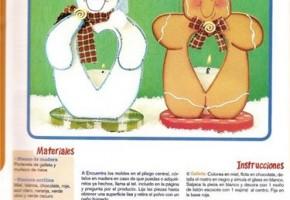 revistas-halloween-navidad-27