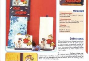 revistas-halloween-navidad-28