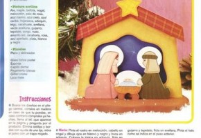 revistas-halloween-navidad-29