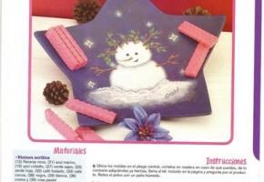 revistas-halloween-navidad-30