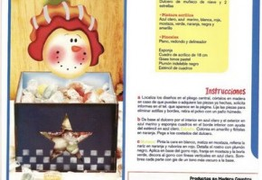 revistas-halloween-navidad-32