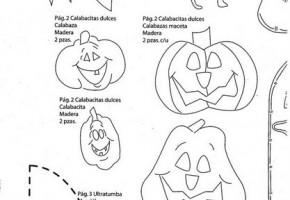 revistas-halloween-navidad-40