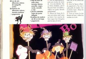 todo-para-halloween-66