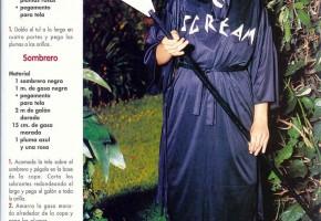 todo-para-halloween-78