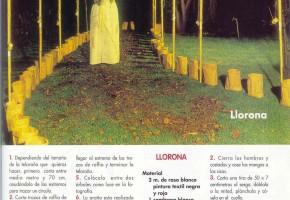 todo-para-halloween-82