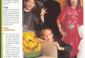 todo-para-halloween-89