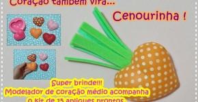 zanahorias-goma-eva-1