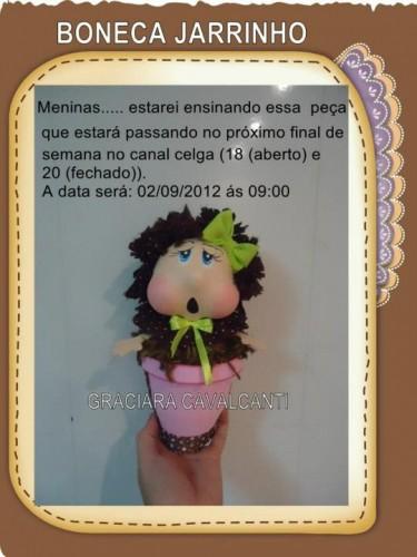 Boneca jarrinho1