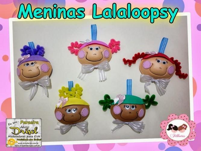 Lalaloopsy-1