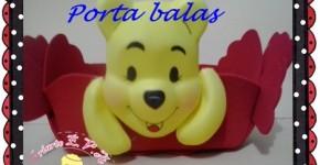 Porta Bala