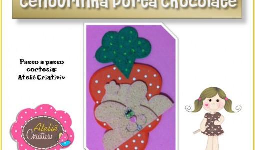 Zanahoria-porta-chocolates-1