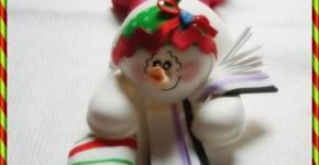 adorno-de-puerta-navidad-1