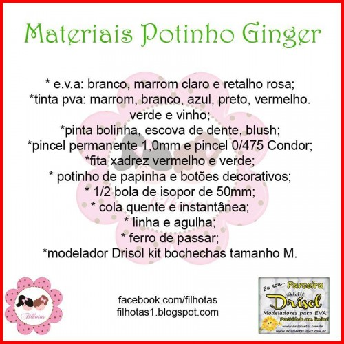 potinho-ginger-materiales