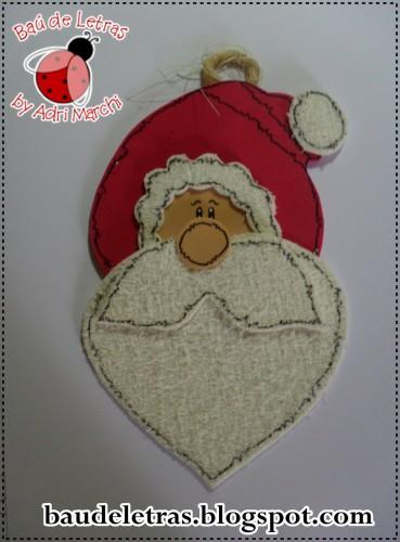 Rostro-Papa-Noel-1