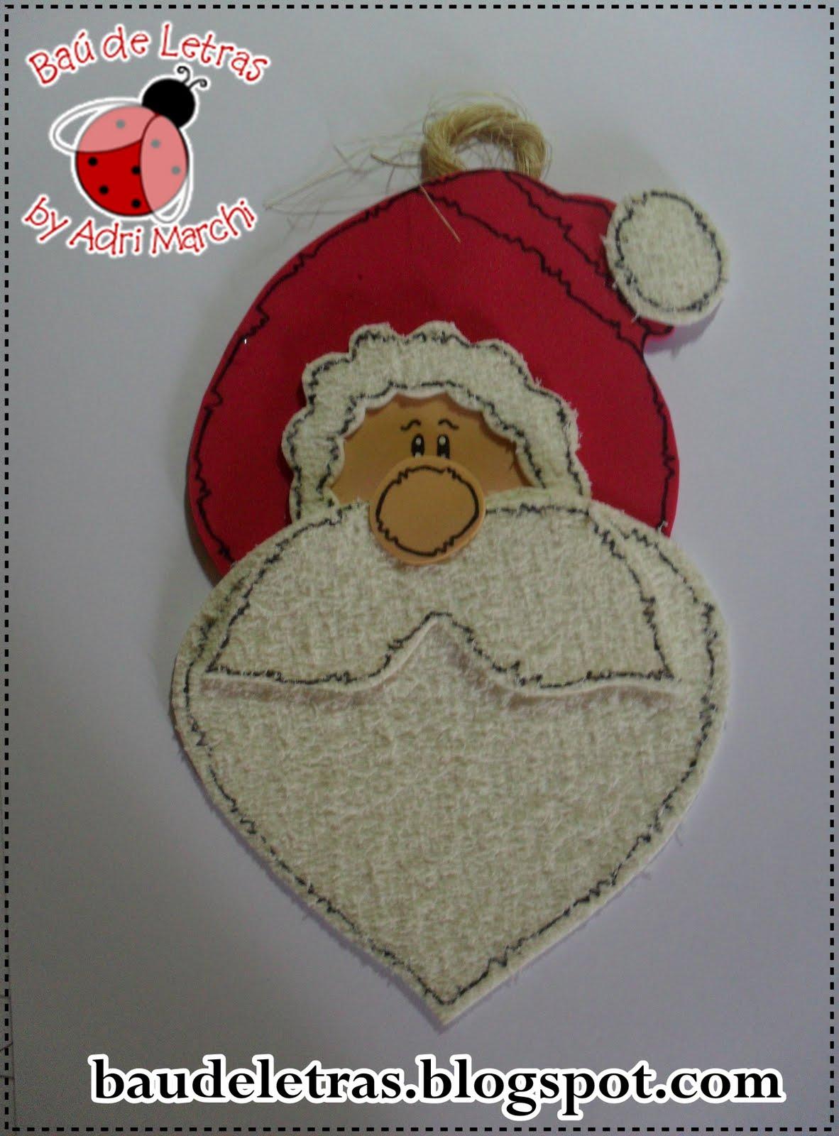 Moldes De Manualidades Para Navidad Manualidades En Goma Eva Y Foami
