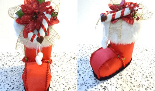 bota-de-navidad-goma-eva