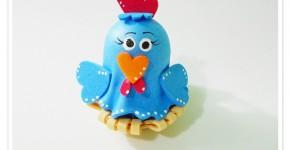 galinha-pintadinha-1