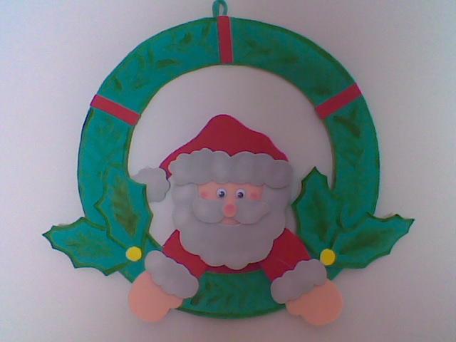 guirnalda-de-navidad-1