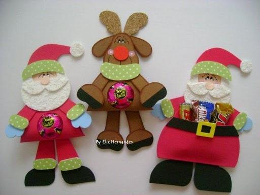 lembrancinhas natal (1)
