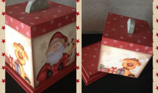 porta-panetone-navidad