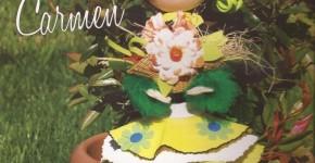 Fofucha-Carmen-1