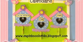 calendario-casa-de-pajaritos-1