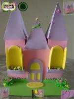 castillo-de-goma-eva
