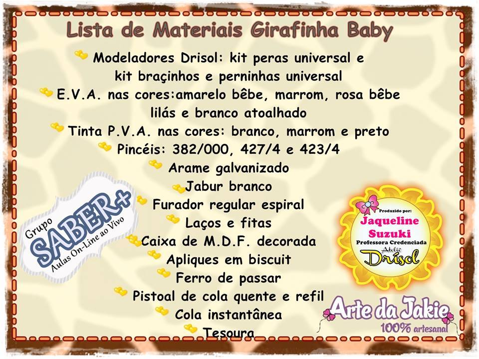 jirafita-bebe-materiales