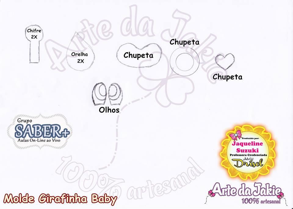 jirafita-bebe-moldes
