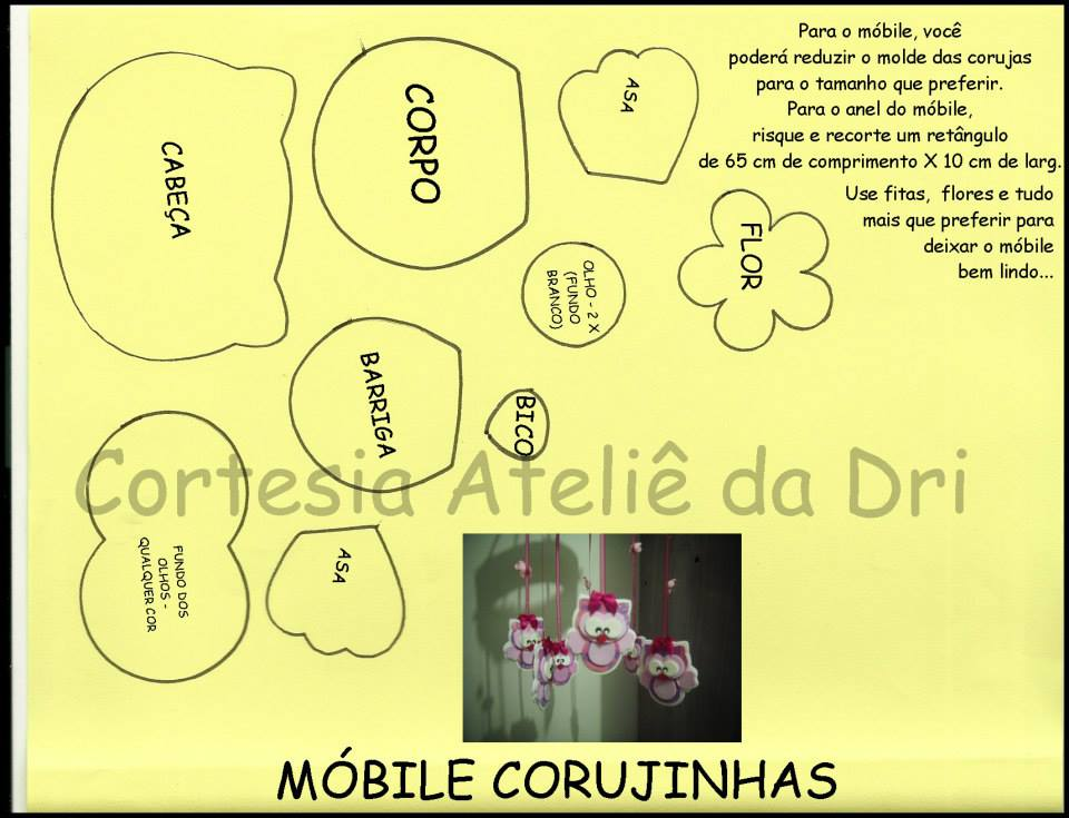 mobile-corujinhas-moldes