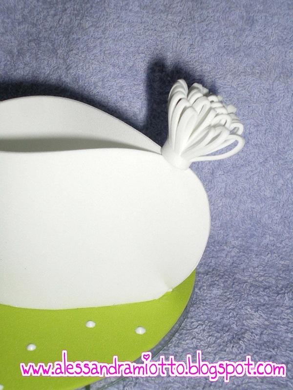conejito-porta-huevos-01