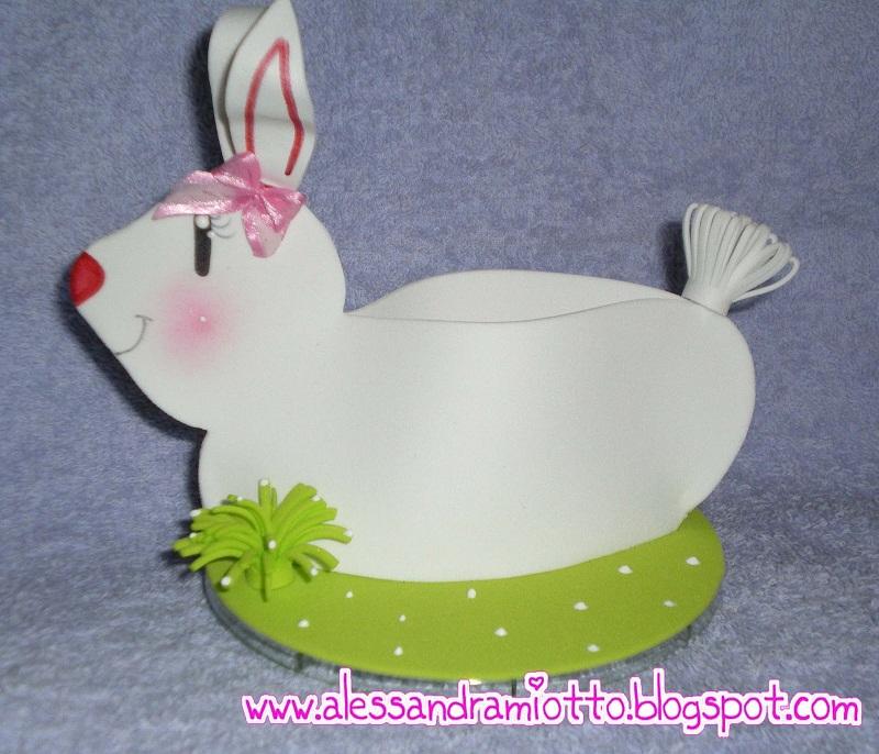conejito-porta-huevos-04