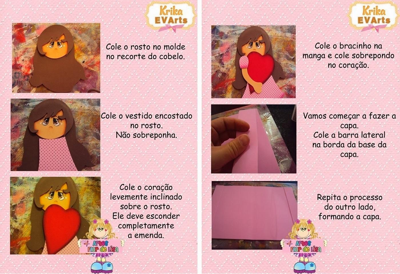 cuaderno-decorado-nena-corazon-2
