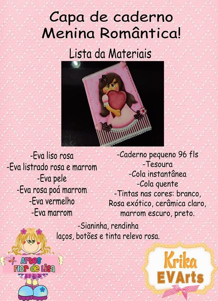cuaderno-decorado-nena-corazon