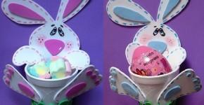 dulceros-conejos-foamy
