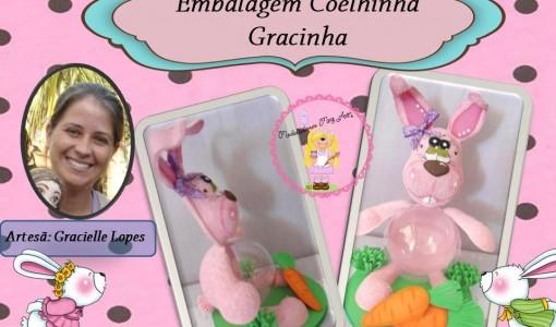 embalaje-conejo-meg-arts-01