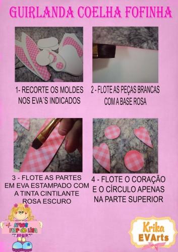 guirnalda-linda-coneja-02