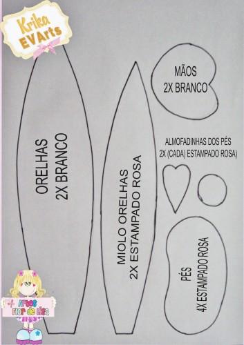 guirnalda-linda-coneja-15