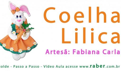 Coneja-Lilica (2)